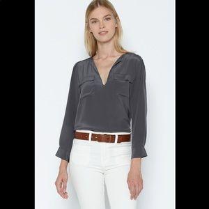 Joie blouse